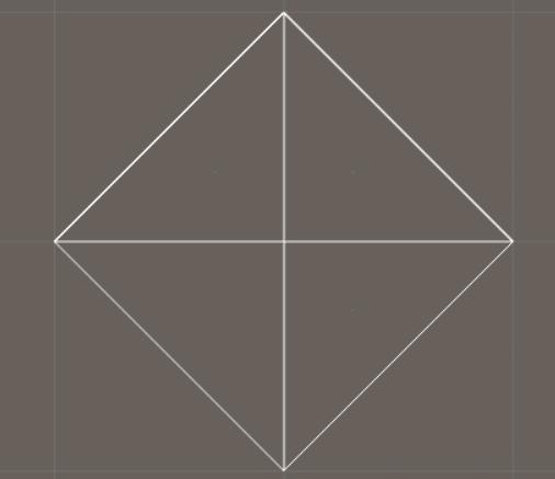 use math to solve problems in unity with c voronoi diagram habrador rh habrador com voronoi diagram algorithm tutorial voronoi diagram algorithm tutorial