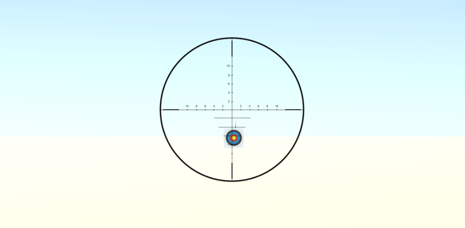Make a realistic bullets in Unity with C# - Add sniper rifle